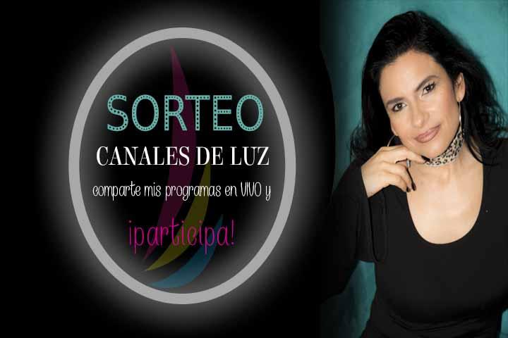 Sorteo_canales_de_Luz_ErikaTorres